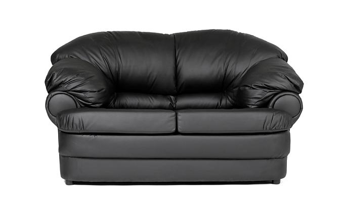 диван офисный релакс кресло релакс купить дешево